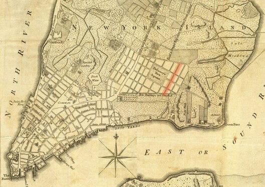 1776grid+norfolkstreet