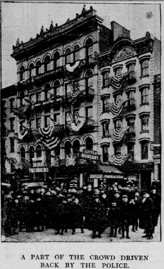 1905photoLittleHungary2LR