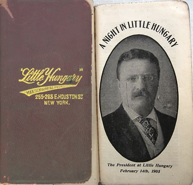 littlehungaryRooseveltbooklet