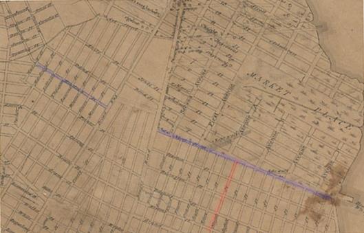 randellmap1811LINES