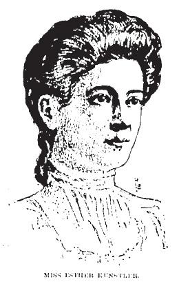 estherkunstler1906